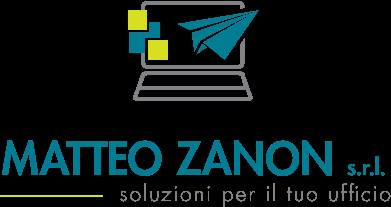 Noleggio stampanti fotocopiatrici multifunzioni per ufficio Verona